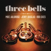 Jerry Douglas - Silver Threads Among The Gold