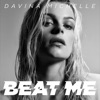 Beat Me - Official Song F1 Dutch Grand Prix by Davina Michelle iTunes Track 1