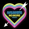 No More feat Brenda Mullen Remixes Single