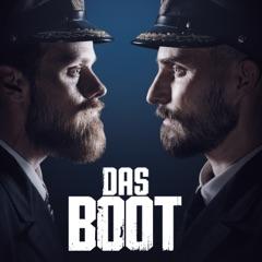 Das Boot, Season 2