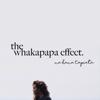 The Whakapapa Effect