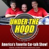 Under The Hood show
