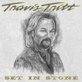 Travis Tritt - Leave This World