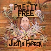 Justin Farren - Fixer Upper