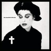 All Around the World - Lisa Stansfield