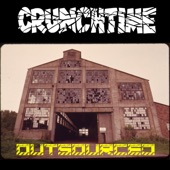 CrunchTime - Outsourced