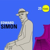 Edward Simon - Various