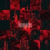Renegades- ONE OK ROCK