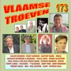 Vlaamse Troeven volume 173