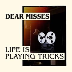 Life Is Playin' Tricks - Single
