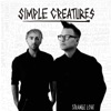 Strange Love by Simple Creatures iTunes Track 1