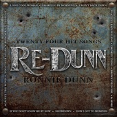 Ronnie Dunn - That's the Way Love Goes