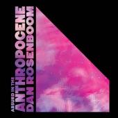 Dan Rosenboom - Still