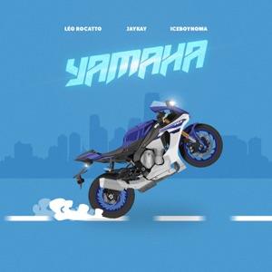 Yamaha - Single Mp3 Download