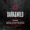 Dark Wild