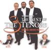 The Three Tenors - The Best of the 3 Tenors (Live) - James Levine, José Carreras, Luciano Pavarotti, Plácido Domingo & Zubin Mehta