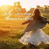 Daniel Crabtree - Sally Sunday