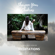 Karen Reid Healer - Sharpen Your Chakras Meditations