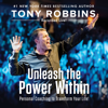 Tony Robbins - Unleash the Power Within (Unabridged)  artwork