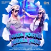 Phata Poster Nikhla Hero (Original Motion Picture Soundtrack)