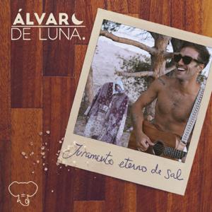 Alvaro De Luna - Juramento eterno de sal