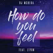 How Do You Feel (feat. Ziyon)