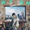 Higher's High by ナナヲアカリ