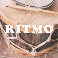 VHOOR - Ritmo artwork