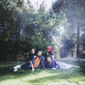 Big Thief - From