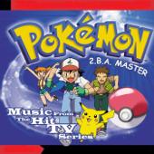 Pokémon - Pokémon Theme