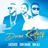 Danza Kuduro 2019 Luigi Ramirez Remix EP