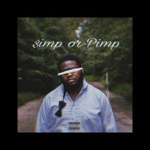 301wheel$ - $iMP or Pimp