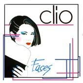 Clio - Faces - Prod. by Roberto Ferrante