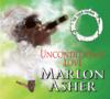 Marlon Asher - Ganja Farmer bild