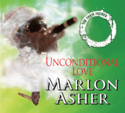 Unconditional Love - Marlon Asher
