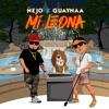 Ñejo & Guaynaa - Mi Leona  Single Album