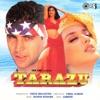 Tarazu Original Motion Picture Soundtrack