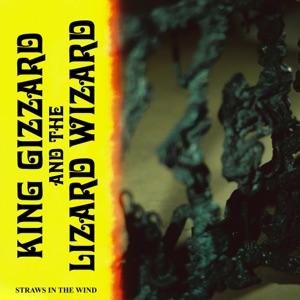 King Gizzard & The Lizard Wizard - Straws In the Wind