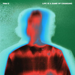 DMA'S - Life Is a Game of Changing (Edit)