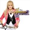 Hannah Montana 2 Original Soundtrack