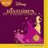 Walt Disney - Histoires de Princesses