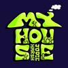 My House - Jodie Harsh mp3