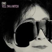 Yoko Ono - Nobody Sees Me Like You Do