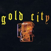 Iceage - Gold City