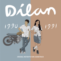 download lagu The Panasdalam Bank - Dilan 1990-1991