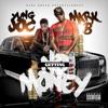 Getting No Money Single feat Yung Joc Single