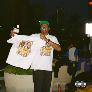 Freddie Gibbs - 4 Thangs feat. Big Sean & Hit-Boy