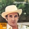 desormais-remastered-2014