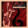 Songs About Jane 10th Anniversary Edition