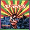Freedom, Santana